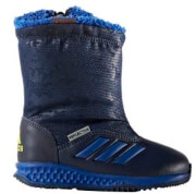papoytsi adidas performance rapidasnow mple skoyro uk 6k eur 23 photo