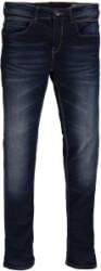 jeans panteloni garcia regular fit lazlo mple 140ek 10eton photo