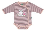 formaki makrymaniko fs baby lagoydaki 12497 roz rige 80ek 12 15 minon photo