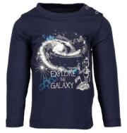 mployza makrymaniki blue seven 977526 590 explore the galaxy mple skoyro 74ek 9 12minon photo