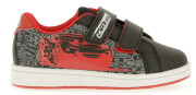 paidika sneaker parex cars mayro kokkino eu 30 photo
