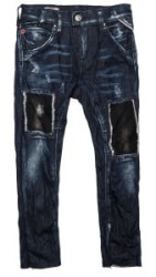 jeans panteloni replay 935805069c 472 mple skoyro 128ek 8eton photo