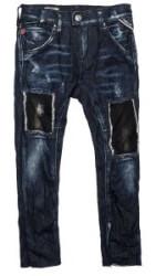 jeans panteloni replay 935805069c 472 mple skoyro 140ek 10eton photo
