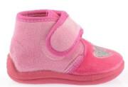 pantofles kozee kz1712002 08 kardoyles foyxia roz photo