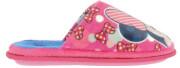 pantofles parex disney minnie pink roz foyxia eu 31 32 photo