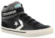 mpotaki converse all star pro blaze strap strech hi 658167c 001 mayro photo