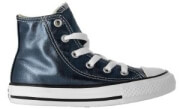 mpotaki converse all star chuck taylor hi 757629c mple metallize eu 24 photo