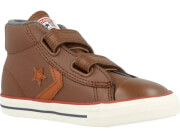 mpotaki converse all star player ev v 758150c mid brown kamel photo