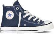 mpotaki converse all star chuck taylor hi 3j233c navy mple eu 35 photo