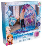 paidiki skini pop up my starlight pop star stage me fos led frozen 75130 photo