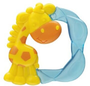 drosistikos krikos odontofyas playgro jerry giraffe water teether 1tmx photo