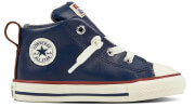 mpotaki converse all star street m 758186c mple photo