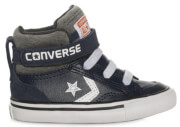mpotaki converse all star pro blaze strap stretch hi 758164c mple eu 23 photo