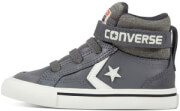 mpotaki converse all star pro blaze strap stretch hi 758168c gkri eu 25 photo