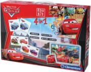 edukit 4 se 1 as cars 1040 93225 photo