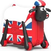 paidiki balitsa taxidioy baftisis perpatoyra paixnidokoyto shaun the sheep london edition photo