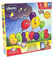 epitrapezio paixnidi chicco balloons photo