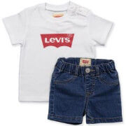 set t shirt jeans bermoyda levi s nl37004 099 mple leyko gift box photo