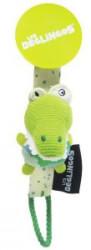klip pipilas les deglinglos aligatos aligatoras gt36624 photo