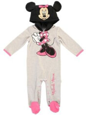 formaki jersey travis minnie mouse koympoto me koykoyla photo