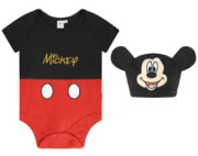 formaki jersey travis mickey mouse koympoto me kapelo 86 92ek 18 24 minon photo