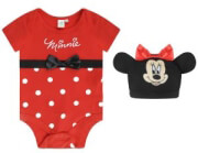 formaki jersey travis minnie mouse koympoto me kapelo 80 86ek 12 18 minon photo