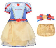 apokriatiki stoli travis snow white princess dress i xionati 64 72ek 3 6 minon photo