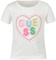 t shirt guess kids a82i01 j1300 brand logo leyko 88ek 12 15minon photo