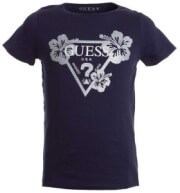 t shirt guess kids j82i18 j1300 fabl mple 176ek 15 16 eton photo