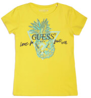 t shirt guess kids j82i33 j1300 hygl kitrino photo