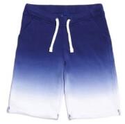 sorts guess kids active shorts core l82d00 k70d0 eltb mple leyko photo
