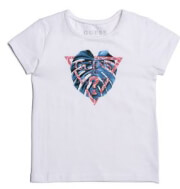 t shirt guess kids k82i01 j1300 leyko 104ek 3 4 eton photo