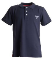 t shirt polo guess kids n71p74 k5ds0 g720 skoyro mple 104ek 3 4 eton photo