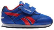 papoytsi reebok classics royal jogger 20 kc mple roya usa 8 eu 245 photo