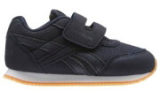 papoytsi reebok classics royal jogger 20 kc mple skoyro photo