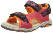 paidiko sandali kickers kiwi 558521 roz portokali eu 31 photo