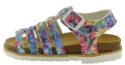 pedila kickers daigon 622431 multicolor photo