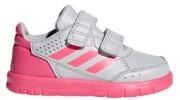 papoytsi adidas performance altasport gkri roz uk 8k eur 255 photo