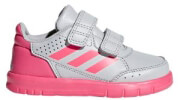 papoytsi adidas performance altasport gkri roz uk 9k eur 265 photo
