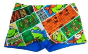 magio arena ninja turtles shorts mple 2 3 eton photo