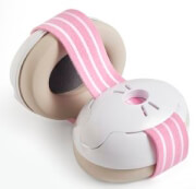 otoaspides alpine hearing protection muffy baby roz 1zeygos photo