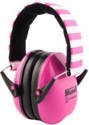 otoaspides alpine hearing protection muffy kid pink roz photo
