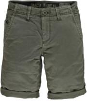 bermoyda garcia jeans n83720 1330 army ladi 176ek 16eton photo