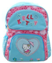 tsanta dimotikoy obal hello kitty 29820 mple photo