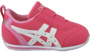 papoytsi asics idaho baby 3 roz usa k75 eu 24 photo