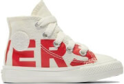mpotaki converse all star chuck taylor hi 759532c me logo eu 33 photo