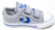 sneakers converse all star player 2v ox 760034c 097 photo