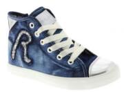 mpotaki sneakers replay peach jv080096t 031 jeans eu 34 photo
