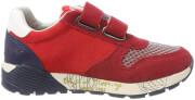 sneakers replay marrs velcro js180043l 0896 kokkino mple eu 30 photo
