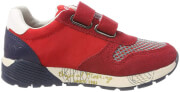 sneakers replay marrs velcro js180043l 0896 kokkino mple eu 35 photo